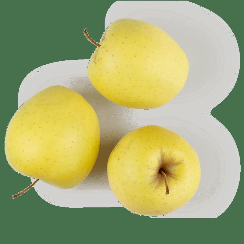 22-poma-golden-extra
