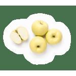 31-poma-verd-donzella-extra