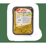 9251-quinoa-amb-verdures-natursoy-300g