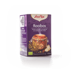 3850-infusio-roibos-yogi-tea-30g