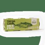 19052-tonyina-clara-oli-d-oliva-ao-56g-3u