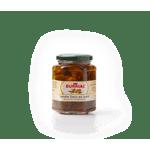 3228-tomaquet-sec-i-oli-burriac-290g