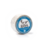 5233-formatge-ros-can-pujol-550g
