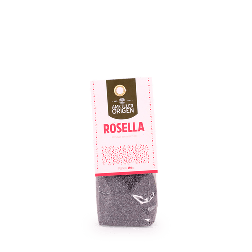 Semillas de amapola Ametller Origen 150g
