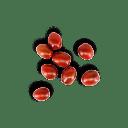 Cherry Kumato granel
