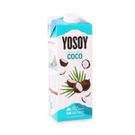 yosoy_coco