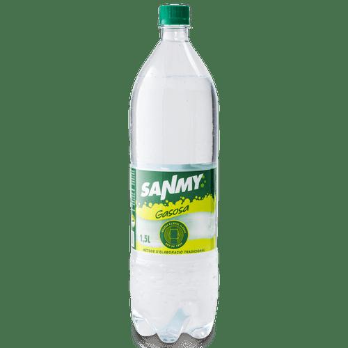 Refresco Sanmy 1.5L
