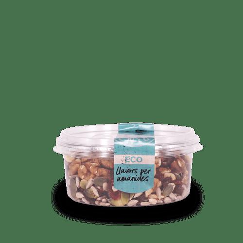Semillas para ensalada ECO AO 150g