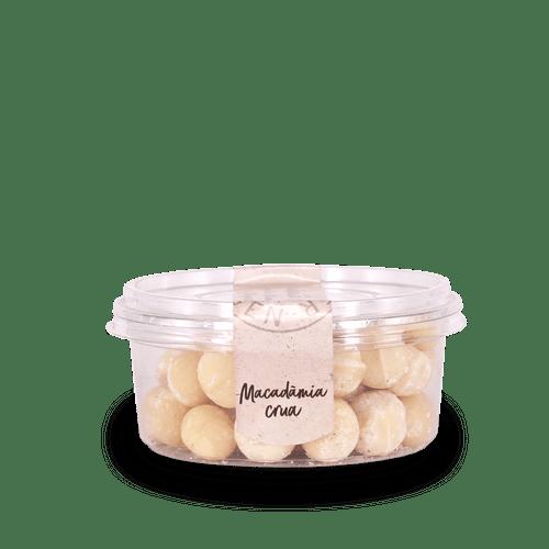 Macadamia cruda Ametller Origen 150g