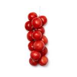 169-tomaco-lligat