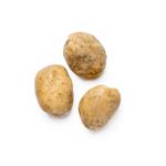 213-patata-kennebec