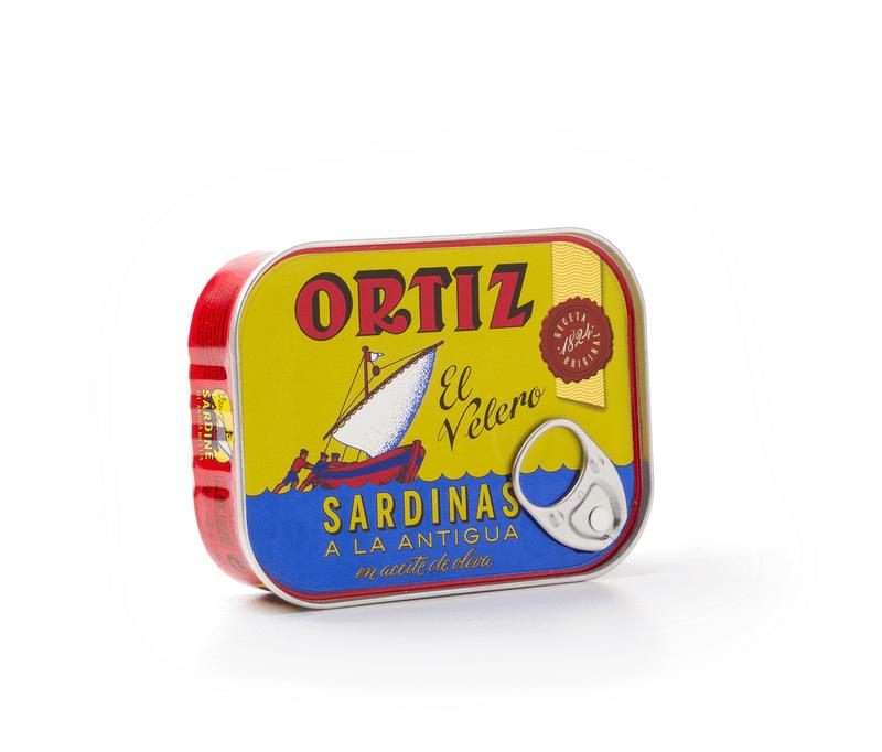 2228-sardines-a-l-antiga-ortiz-100g