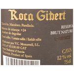 8814-cava-nature-roca-gibert-75cl-etiqueta