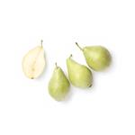 11-pera-blanquilla-extra