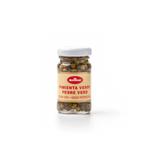 3209-pot-vidre-pebre-verd-burriac-50g