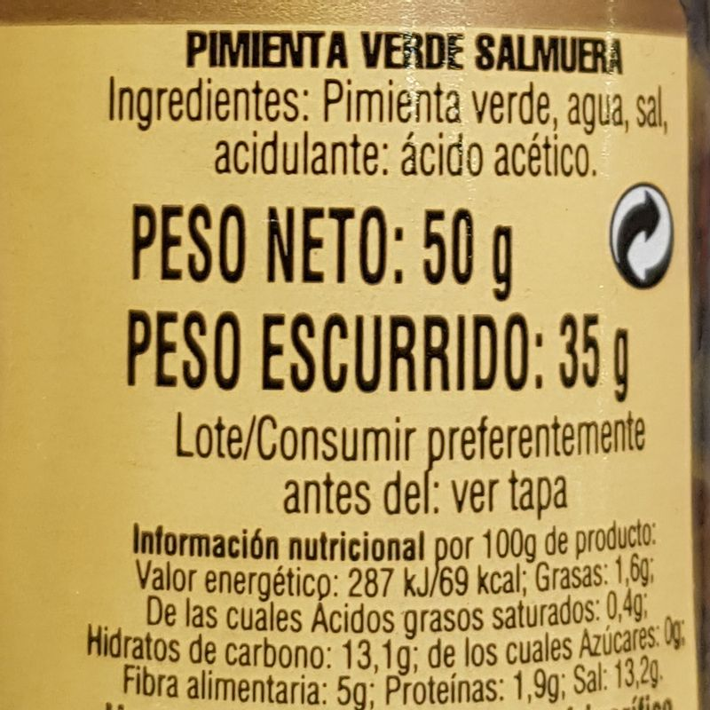 3209-pot-vidre-pebre-verd-burriac-50g-etiqueta
