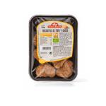 9244-tastets-tofu-formatge-natursoy-150g