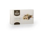 sardines-en-oli-d-oliva-ametller-origen-84g