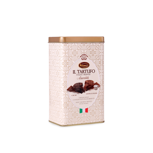 Assortiment Il Tartufo Witor's 200g