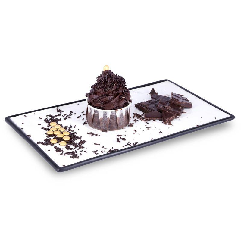 w-cupcake_xoco