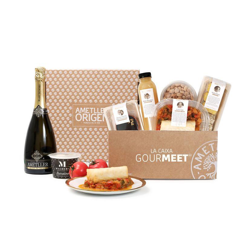 Cistella-Gourmeet-Flexi---Ametller-Origen
