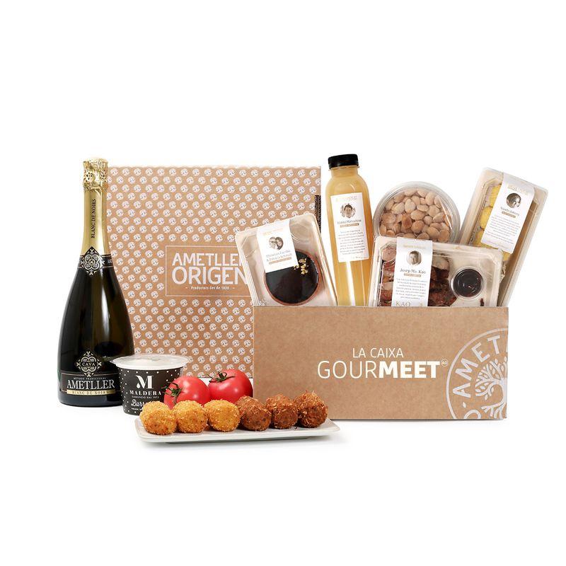 Cistella-Gourmeet-Tradicio---Ametller-Origen