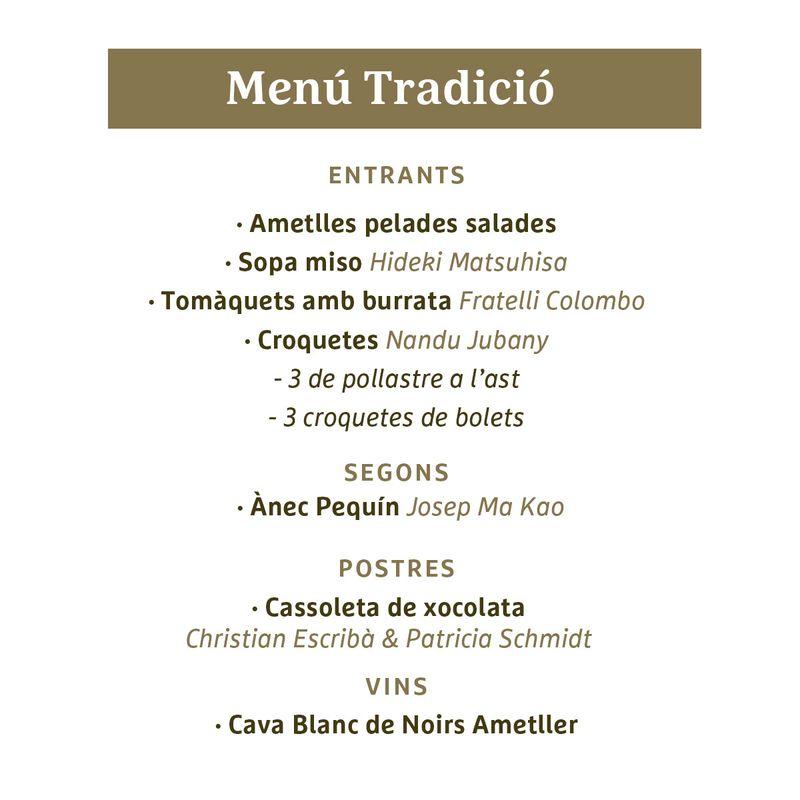 caixa-carn-petita-menu