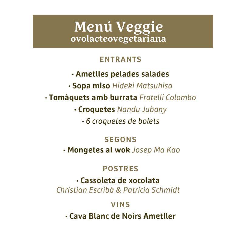 caixa-veggie-menu