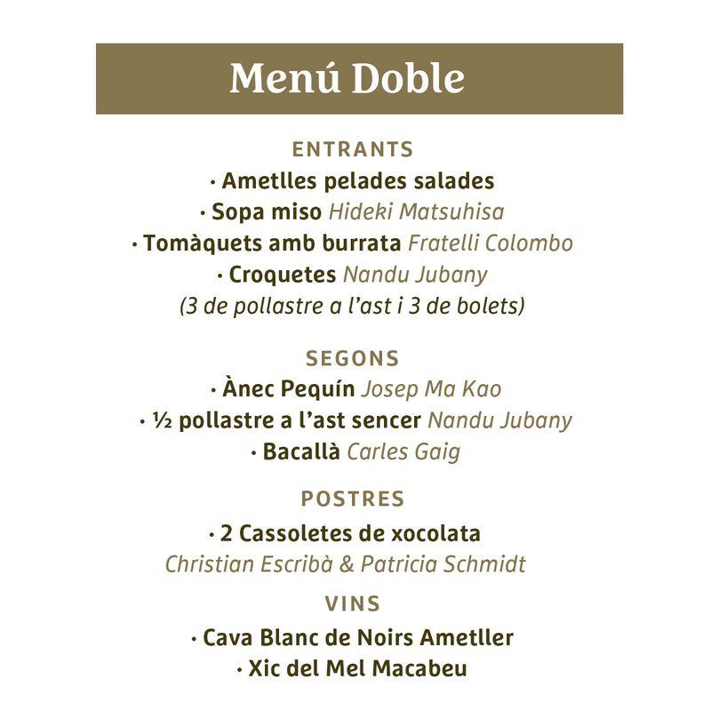 caixa-carn-gran-menu