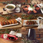 menu-tradicio-collage