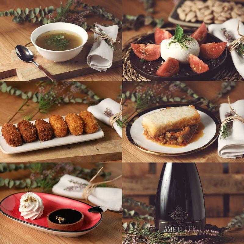 menu-flexi-collage