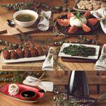 menu-veggie-collage