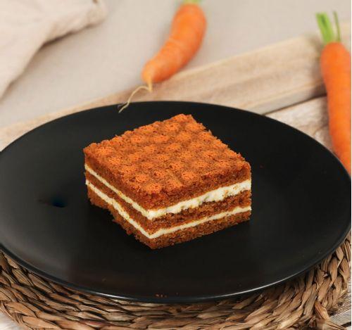 Carrot cake ESCRIBÀ 150g