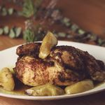 pollastre-a-last-escriba