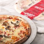 pizza_cotto_fungih-w