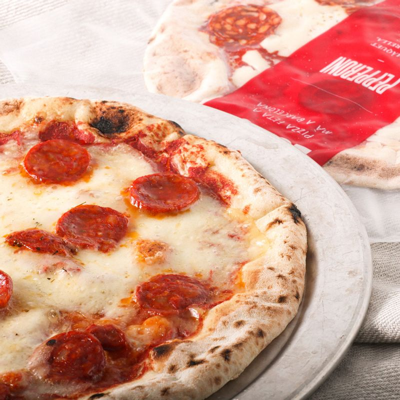pizza_pepeeroni-w