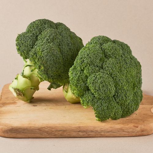 Brócoli extra ud.
