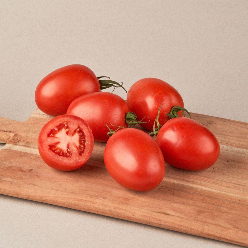 157-tomaquet-pera-extra