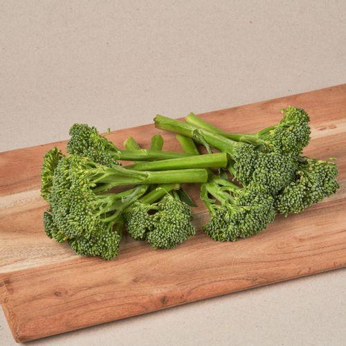 Brócoli Bimi 200g