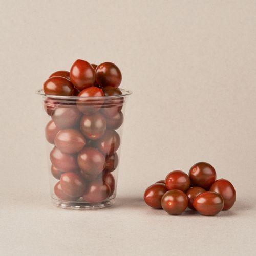Tomate cherry kumato vaso 250g