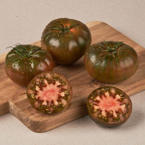 Tomaquet marmande