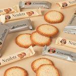 7879-Assortiment-galetes-Trias-200g-3