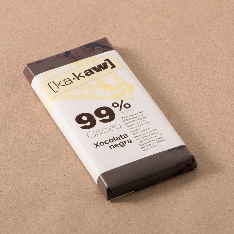 52176-Xocolata-99-KA-KAW-85g-1