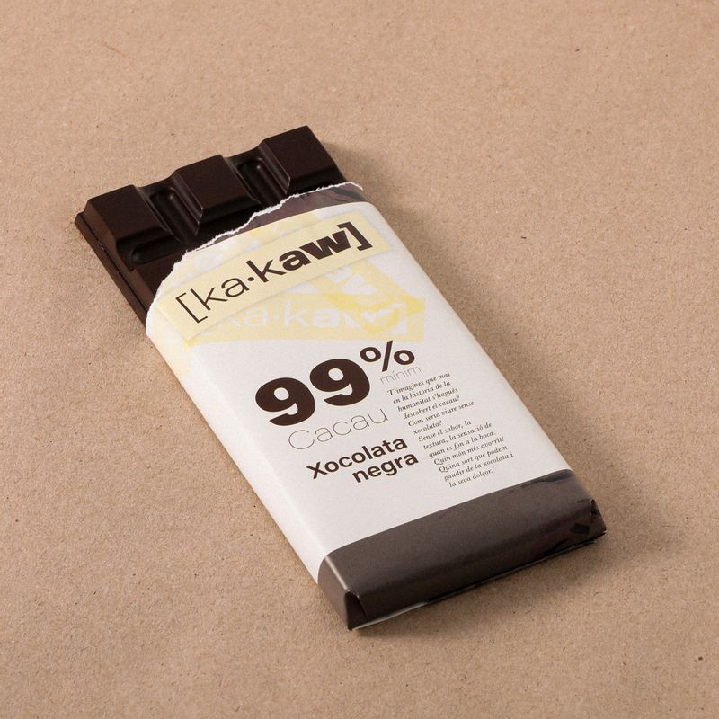 52176-Xocolata-99-KA-KAW-85g-2