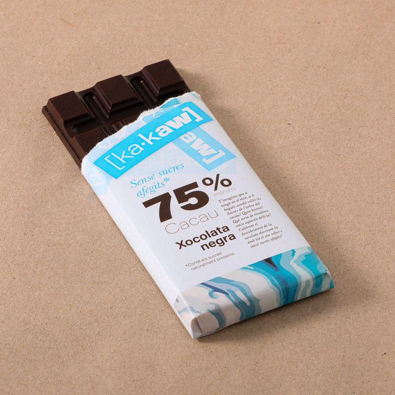 52178-Xocolata-75-s-sucre-KA-KAW-85g-2