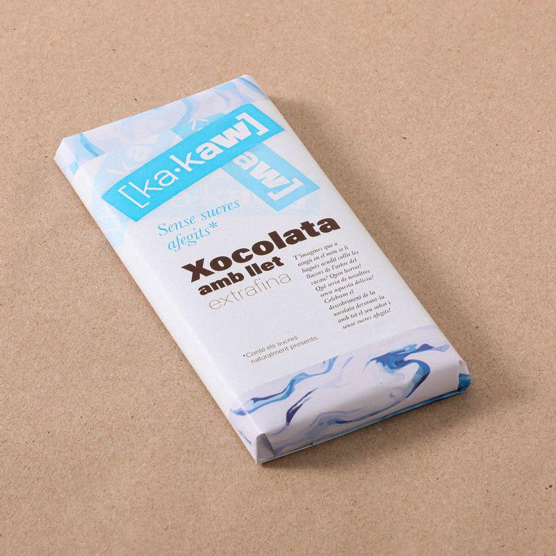 52179-Xocolata-amb-llet-s-sucre-KA-KAW-85g-1