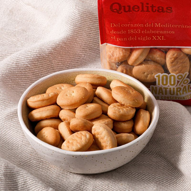 7226-Quelitas-QUELY-200g